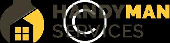 logo_footer_x2.png