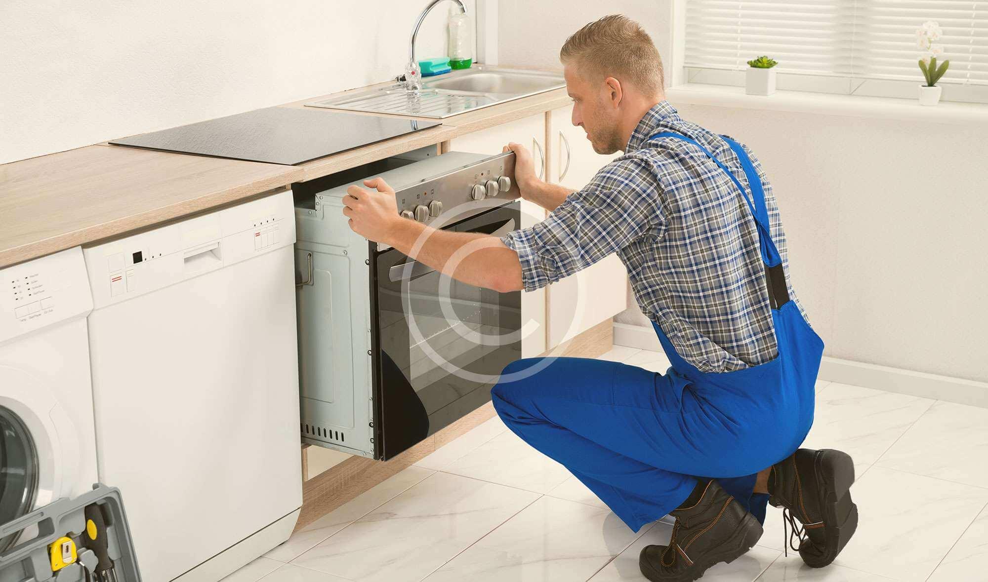 Dishwasher Repair Denver Colorado Dishwashers In Tripping Circuit Breaker Keeps