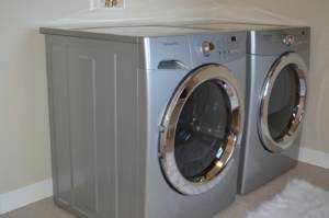 Washing Maching Repair Lakewood Colorado