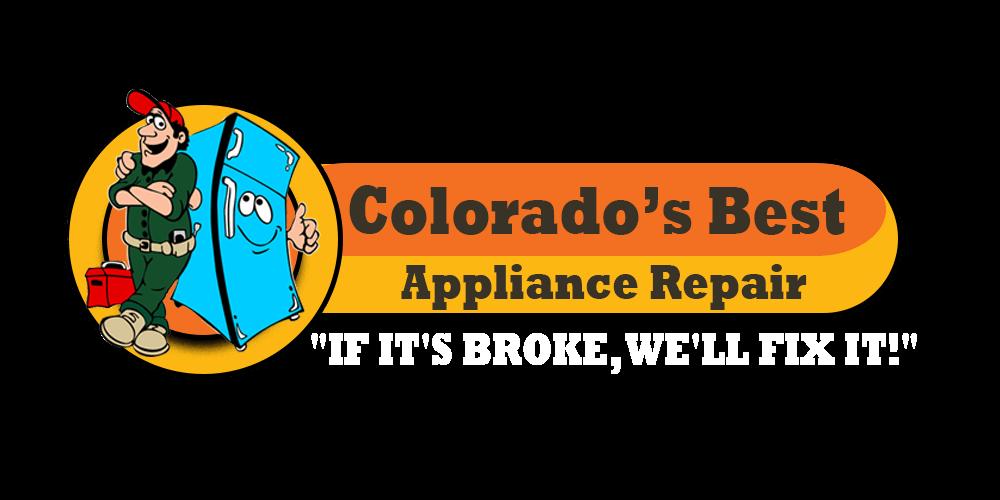 Colorados-best-appliance-repair-logo1-1.png