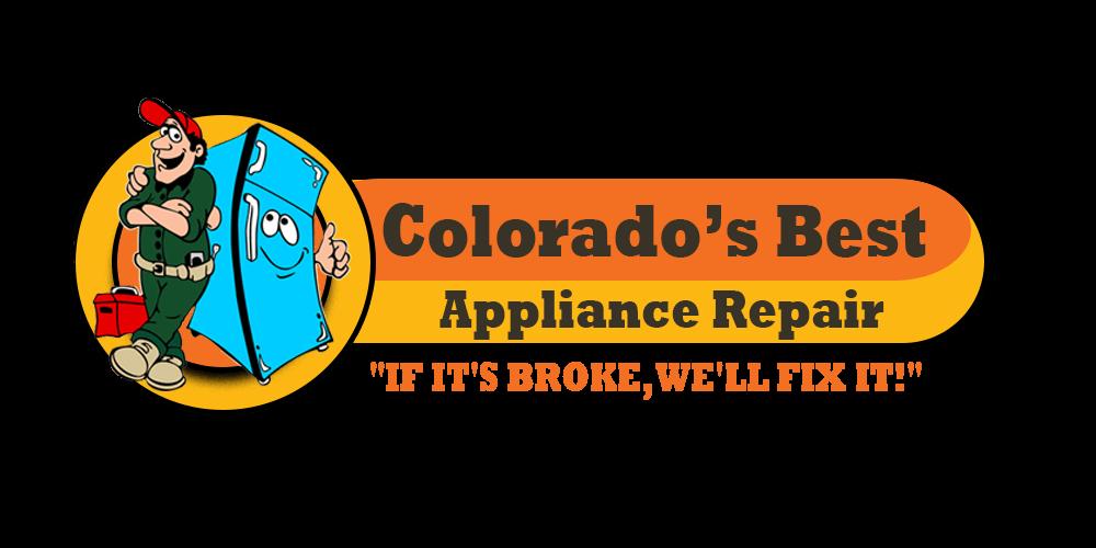 Colorados-best-appliance-repair-logo1.png