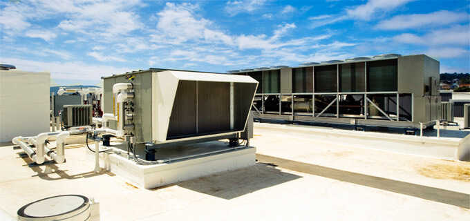 Three Best Practices Owners of Commercial HVAC Units Ought to Know